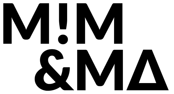 mimema